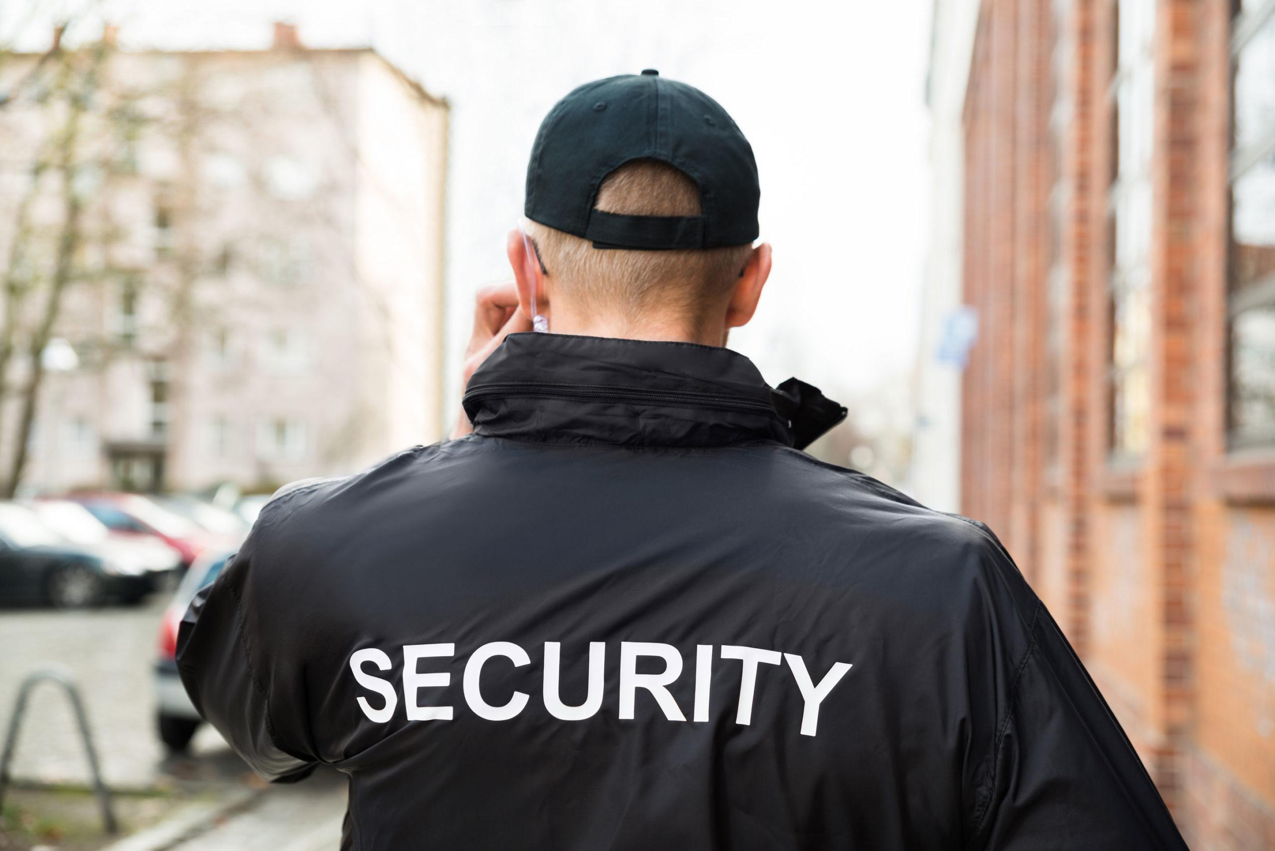 agent-de-securite-a-perpignan-dts-securite