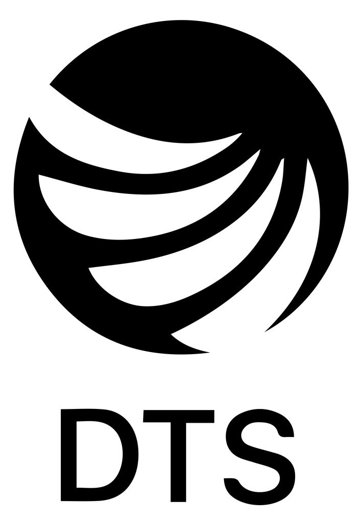 dts-securite-entreprise-securite-66